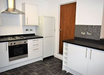 Thumbnail 4 bed terraced house to rent in Empress Road, Gravesend