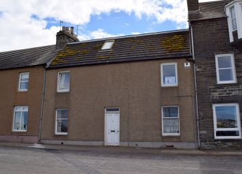 Thumbnail 4 bedroom maisonette for sale in 9A Smith Terrace, Wick