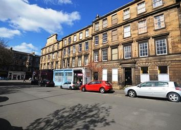 Thumbnail 4 bed flat to rent in Lutton Place, Edinburgh