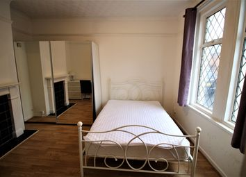 Thumbnail Room to rent in Walmer Road, Portsmouth