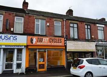Thumbnail Retail premises to let in 752 Oldham Road, Failsworth, Manchester