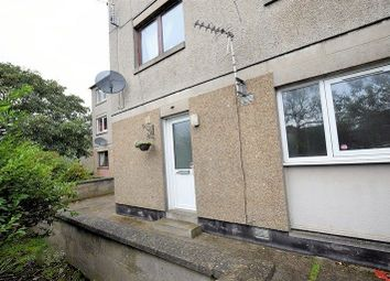 Thumbnail 1 bed flat for sale in 7 Barrogill Street, Wick