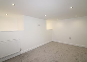 Thumbnail 2 bed terraced house to rent in Kirkham Street, Rodley, Leeds