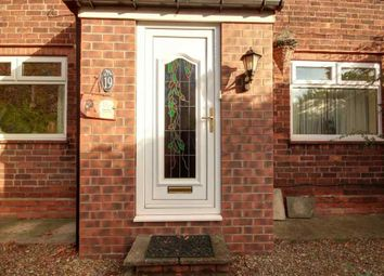 Thumbnail 3 bed terraced house for sale in Admiral Walker Road, Beverley