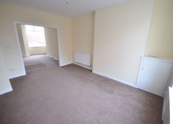 Thumbnail 3 bed terraced house to rent in Stafford Street, Darwen