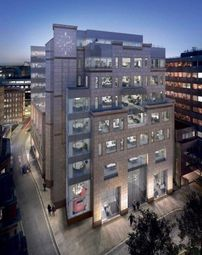 Thumbnail Office to let in 8 Salisbury Square, Ec4