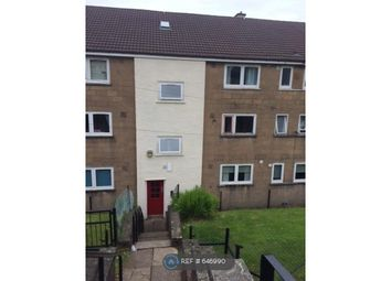 Thumbnail 2 bed flat to rent in Maple Road, Greenock