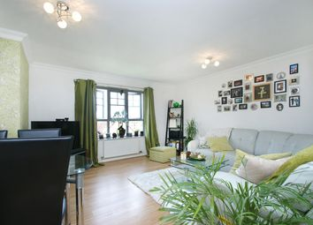 Thumbnail 2 bed flat for sale in Redbarn Drive, York