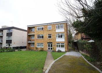 Thumbnail 1 bedroom flat to rent in Durham Road, Bromley
