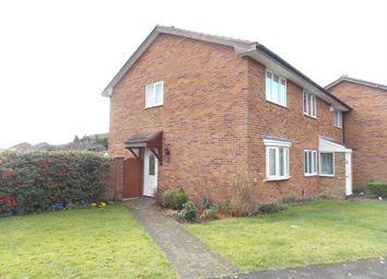 Thumbnail 2 bed end terrace house for sale in John Dixon Lane, Darlington