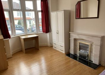 Thumbnail Room to rent in Keys Avenue, Horfield, Bristol