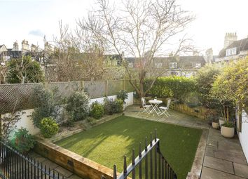 3 bed maisonette for sale in Brunswick Place, Bath, Somerset BA1