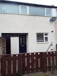 Thumbnail 3 bed terraced house to rent in Waskerley Road, Washington