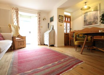 Thumbnail 2 bed property for sale in Choumert Square, London