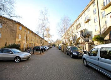 Thumbnail 3 bed maisonette for sale in Saffron Court, Snow Hill, Bath, Somerset