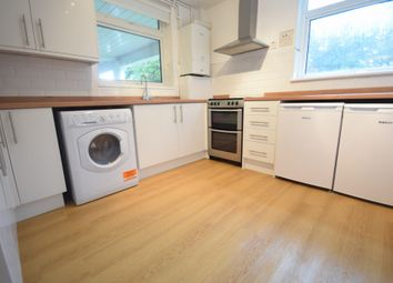 Thumbnail 2 bed flat to rent in Bromley Hill, Bromley