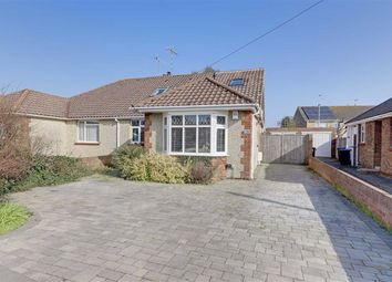 4 bed property for sale in Leeward Road, Tarring, Worthing, West Sussex BN13