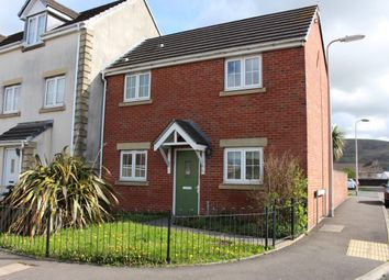 Thumbnail 2 bed property to rent in The Mews, Port Talbot