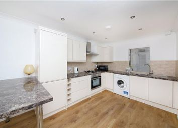 3 bed property to rent in Trehurst Street, London E5