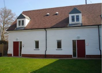 Thumbnail Office to let in Cobbs Mill, Sayers Common