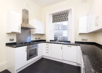 Thumbnail 3 bed detached house to rent in Westbourne Park Road, Notting Hill, London