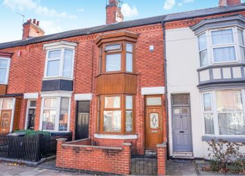 Thumbnail 2 bed terraced house for sale in Hopefield Road, West End