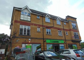 Thumbnail 2 bed flat to rent in Godstone Road, Kenley