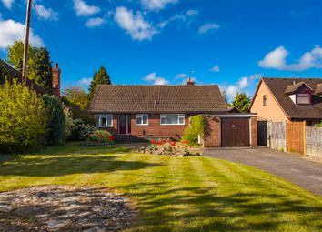 Thumbnail 5 bed detached house for sale in 38 Bridle Path, Woodcote