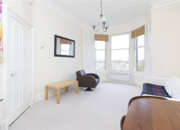 Thumbnail 1 bed flat to rent in South Learmonth Gardens, Comely Bank, Edinburgh