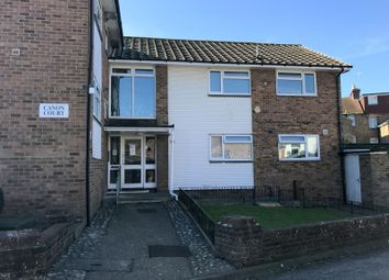 Thumbnail 2 bedroom flat to rent in Canon Court, Newfield Lane