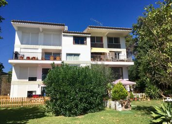 Thumbnail 1 bed town house for sale in 519 - Bahia Dorada Exclusive, Estepona, Málaga, Andalusia, Spain