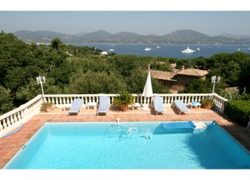 Thumbnail 3 bed villa for sale in Gassin, Var, Provence-Alpes-Côte D'azur, France