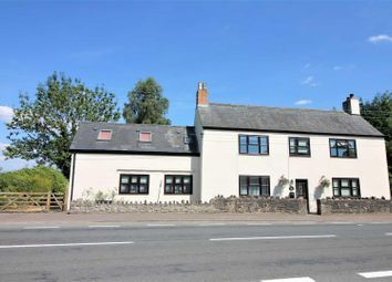 Thumbnail 5 bed cottage for sale in English Bicknor, Coleford
