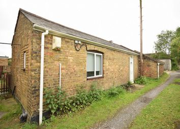 Thumbnail 2 bed cottage for sale in Main Road, Sundridge, Sevenoaks, Kent