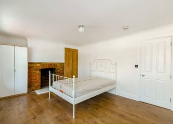 Thumbnail 5 bedroom terraced house to rent in Barking Road, Plaistow