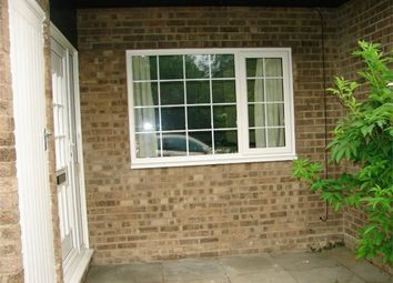 Thumbnail 1 bed flat to rent in Chichester Way, Perry, Huntingdon