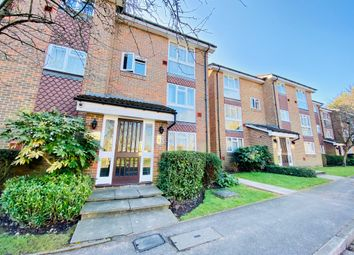 1 bed property to rent in Fleetwood Close, Croydon CR0