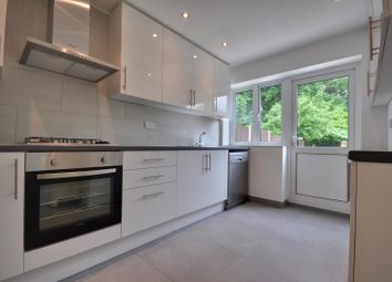 Thumbnail 4 bed detached house to rent in White Craig Close, Hatch End, Pinner, Middlesex