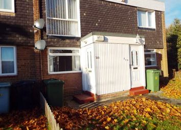 Thumbnail 2 bed flat for sale in Burnway, Washington, Tyne And Wear
