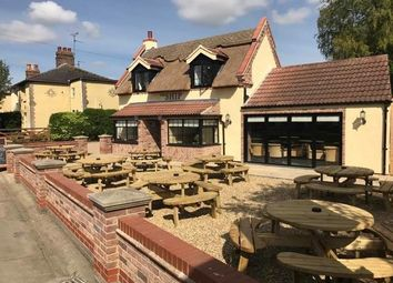 Thumbnail Pub/bar for sale in London Road, Long Sutton, Spalding