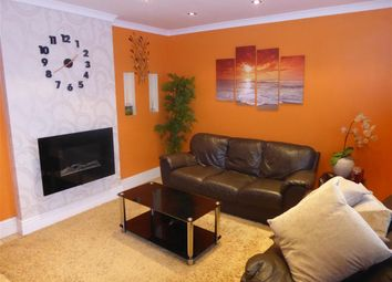 Thumbnail 2 bed semi-detached house for sale in Weale Road, Chingford, London