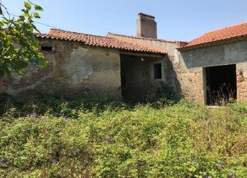 Thumbnail 3 bed cottage for sale in Caldas Da Rainha, Silver Coast, Portugal