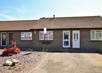 Thumbnail 1 bedroom bungalow for sale in Curtiss Gardens, Gosport, Hampshire