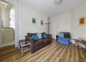 Thumbnail 2 bedroom flat to rent in Sandwich House, Sandwich Street, London