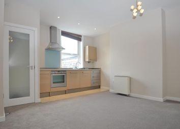 Thumbnail Studio to rent in Grove Park Terrace, Harrogate, North Yorkshire