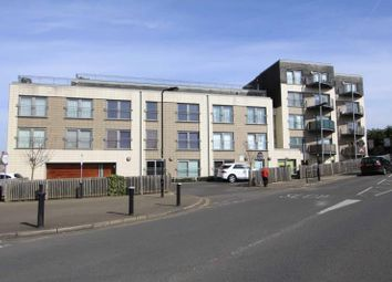 Thumbnail 1 bed property to rent in Sudbury Heights Avenue, Sudbury, Wembley