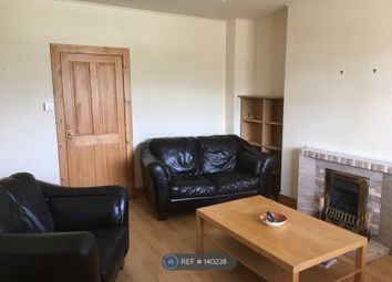 Thumbnail 2 bed flat to rent in North Anderson Drive, Aberdeen