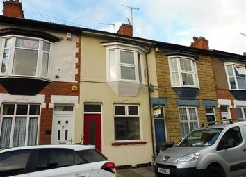 3 bed property to rent in Sheridan Street, Knighton Fields, Leicester LE2