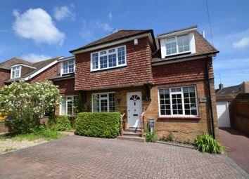 Willingdon Road, Eastbourne BN20, south east england property