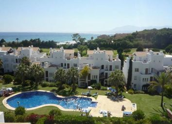 Thumbnail 4 bed apartment for sale in La Reserva De Los Monteros, Marbella, Andalucia, Spain